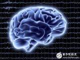DBS植入设备:在进行电刺激的同时监测大脑内部的...