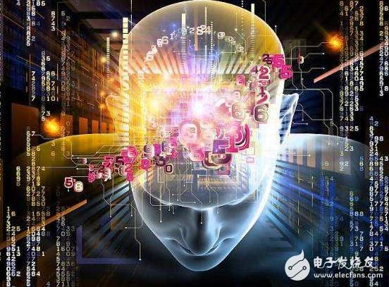 中美齐挖日本半导体人才_大陆AI芯片崛起之路