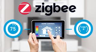 揭秘Zigbee网络中的轮询控制