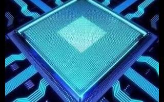地平线推出新一代自动驾驶芯片 为处理器征程2.0架构