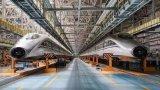 中国最大的工程机械公司徐工,和中国最大的空调企业...