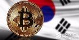 震惊!上百家韩国加密货币交易所尚未完成实名认证