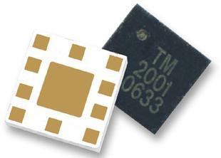 qorvo推出首款市售 5G RF 前端模块