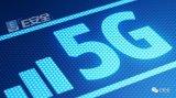 德国电信部署欧洲首个5G数据连接体系