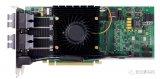 高性能计算、金融领域应用和低延时交易的FPGA解...