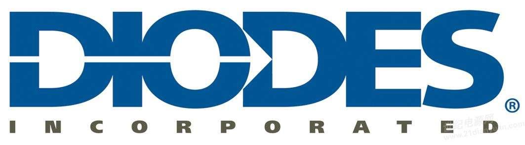 Diodes推出全新的 PAM8106 10W 立体声 D 类音讯放大器