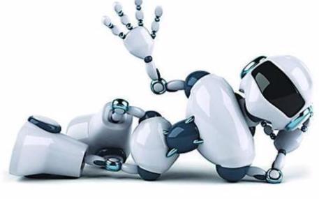 亚马逊又下大赌注:家用机器人 可能最早2019年...
