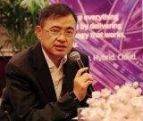 全球经验助力中国数字化转型