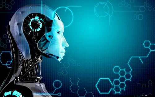 利用以下八个开源AI技术,你的机器学习项目可提升...