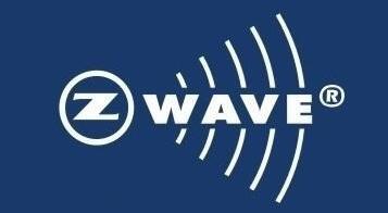 Z-Wave技术的五大协议介绍(物理、MAC、传...