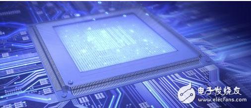 Synopsys设计平台获得TSMC工艺认证_7-nm FinFET Plus工艺技术