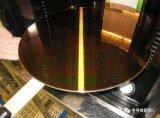 全球首季硅晶圆出货总面积创史上新高