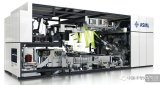 ASML计划在2018年生产20台EUV光刻机