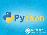 编程语言排行榜Python高居首位,是什么让它成...