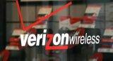 Verizon打算今年秋季在洛杉矶推出5G网络