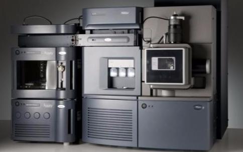"""融智生物科技研发的全谱可定量飞行时间质谱平台""""QuanTOF""""在北京通过技术鉴定"""