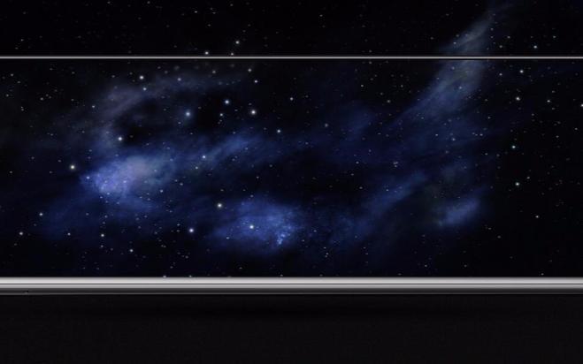 天马可能会加大产量,满足国产手机需求