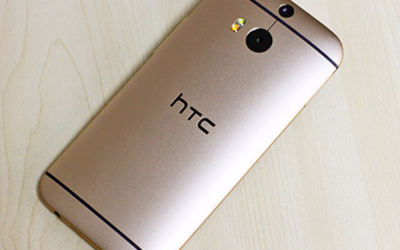 HTC称将推出区块链智能手机 欲借区块链打翻身战