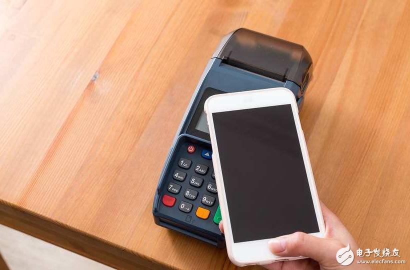 手机交通卡暂缺管理标准_错综利益链制约NFC