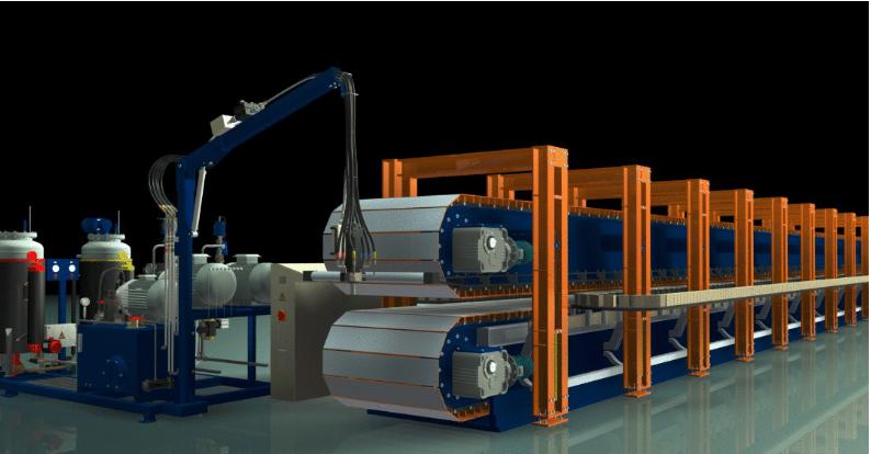 工业仿真软件技术与产业发展趋势分析
