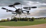 """无人机""""黑飞""""状况怎么治?政府、企业、个人能做些..."""