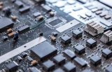 中国能否主宰半导体和机器人等下一代技术