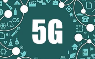 随着5G商用进程不断提速 无疑将是新一轮换机周期...