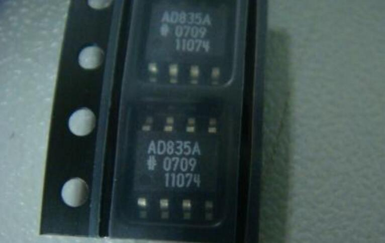 ad835乘法器电路_ad835引脚功能及性能参数