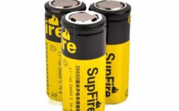 友尚推出采用先进工艺制作且厚度不足0.25mm的EnFilm™可充电式电池 ---EFL700A39