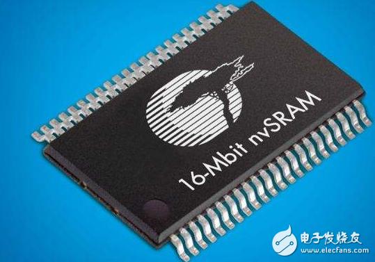 紫光国微智能终端安全芯片致力于物联网与人工智能