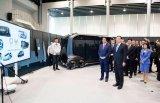 日本汽车产业的发展情况如何?对自动驾驶的态度发生...
