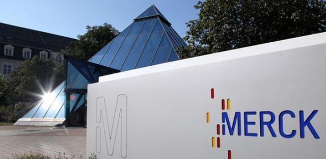 德国默克日前宣布推出以Licristal为品牌的新型高性能液晶单晶材料