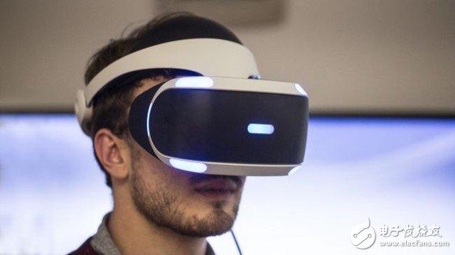 JapanDisplay研发出像素密度超高显示屏,主要面向VR头盔使用