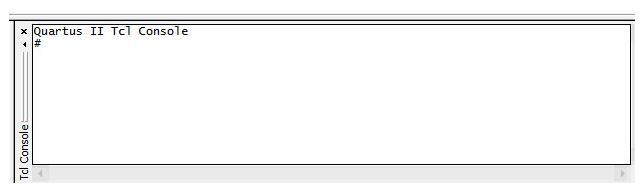 一文详解Quartus II自动添加管脚分配的方法