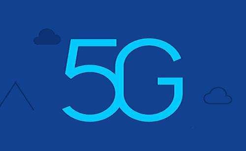 承载技术和5G本身是在同步发展和演进的 5G承载技术也在快速走向成熟