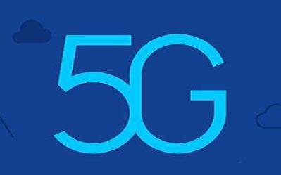 承载技术和5G本身是在同步发展和演进的 5G承载...