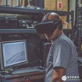 意大利VR开发者做了这个挑战:在VR世界生活30...