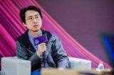 小米VR一体机与Oculus Go应用深度开发指南