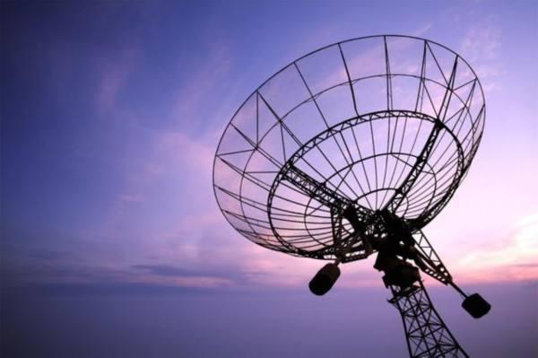 中国电信擅自使用无线电频率干扰中国移动被罚