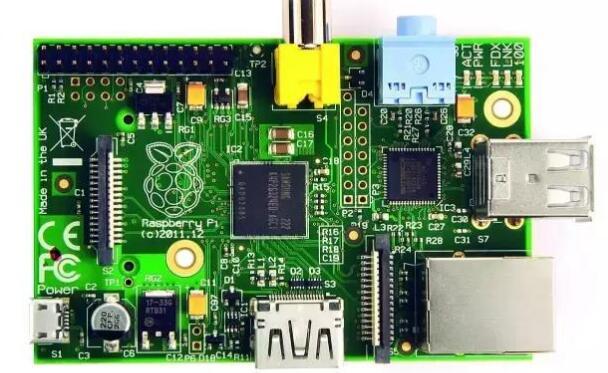 树莓派、Arduino、传统单片机开发板该如何选择