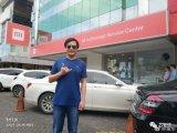 小米手机在印尼出货量达170万台,市场份额为18...