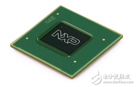 恩智浦半导体倾心推出i.MX 8M系列应用处理器