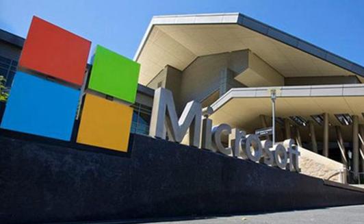 微软开放HoloLens背后的Windows10...
