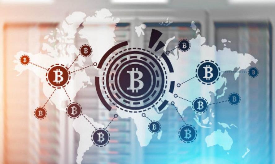 ASIC在加密货币中应用的障碍