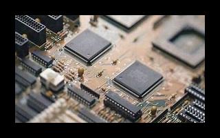 5G商用终端产品毫米波测试难题及方案