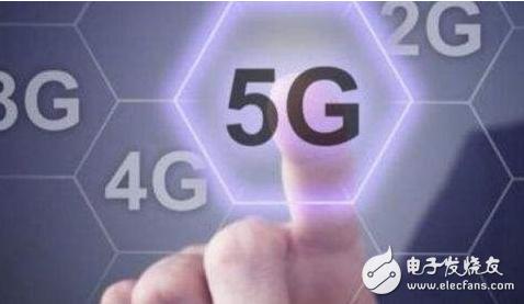 德科技5G协议研发工具成功实现了2Gbps LT...
