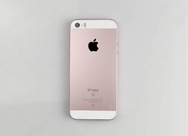 SE2到来之前,iPhone SE还值得买吗?