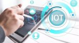 企业若想通过IoT来加快创新的脚步,必须克服三大挑战