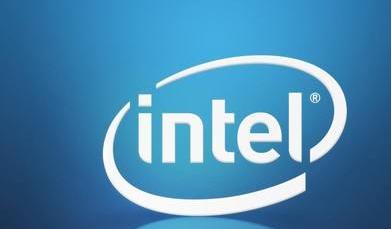 英特尔FPGA 助力Microsoft Azure机器学习提供AI推理性能