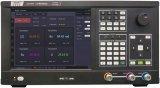 国内首发3GHz高频阻抗测试仪